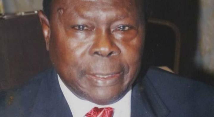 20210430 150557 Contribution : Formation professionnelle et Décentralisation- Par Babacar Macodou NDIAYE