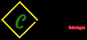 logo civisme [Focus] Civisme.sn: la plateforme d'appui aux règles civiques voit le jour en 2021